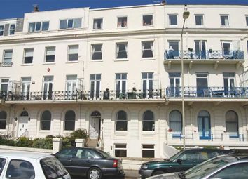 Thumbnail 2 bed flat to rent in St. Nicholas Street, Scarborough