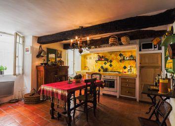 Thumbnail 3 bed detached house for sale in La Garde Freinet, Var, Provence-Alpes-Côte D'azur, France