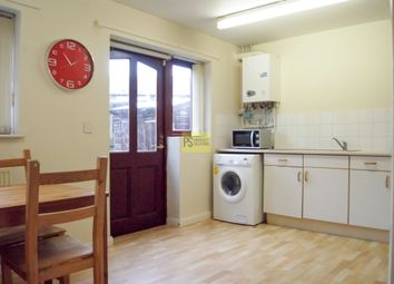 4 bed terraced house to rent in Bodmin Grove, Nechells, Birmingham B7
