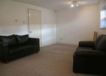 Thumbnail 1 bedroom flat to rent in Canterbury Road, Kilburn Park