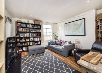 1 bed property to rent in Camden Passage, London N1