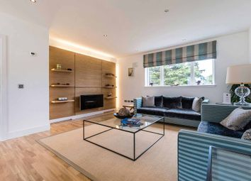 2 bed flat for sale in Brighouse Park Cross, Edinburgh EH4