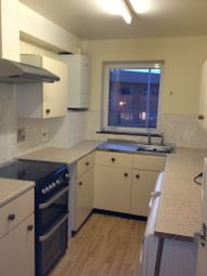 Thumbnail 2 bed flat to rent in New Road, Bourne End