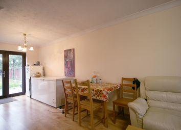 Thumbnail 1 bedroom end terrace house for sale in Freshwater Road, Dagenham