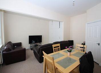 Thumbnail 3 bedroom maisonette to rent in St. Aiden Street, Gateshead