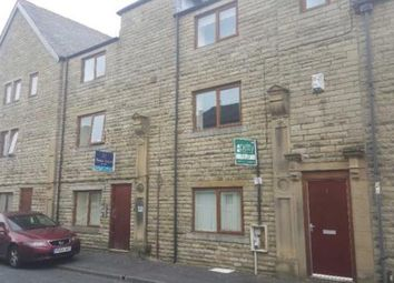 Thumbnail 2 bed flat to rent in 2 Allendale Court, Allendale Street, Burnley