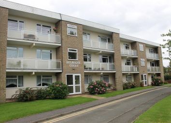 Thumbnail 2 bed flat to rent in Collington Lane East, Bexhill-On-Sea