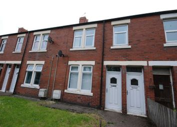 Thumbnail 5 bed flat for sale in Alexandra Road, Ashington