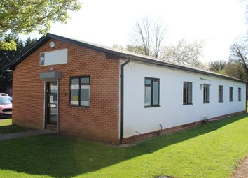 Thumbnail Office to let in 19 Grove Business Park, White Waltham, Maidenhead