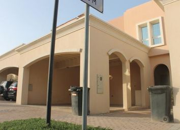 Thumbnail 3 bed villa for sale in Al Reem 1, Arabian Ranches, Dubai