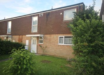 Thumbnail 8 bed terraced house to rent in Hallett Walk, Canterbury