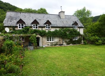 Thumbnail 2 bedroom cottage to rent in Roadwater, Watchet
