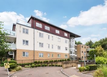 Thumbnail 1 bed flat for sale in Sanderstead Road, Sanderstead
