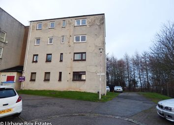 Thumbnail 2 bedroom flat for sale in Balgownie Way Bridge Of Don, Aberdeen
