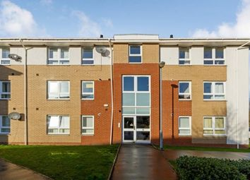 Thumbnail 2 bedroom flat for sale in May Wynd, Hamilton, South Lanarkshire