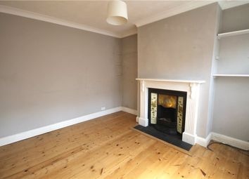 Thumbnail 4 bed property to rent in Springfield Road, Guildford, Surrey