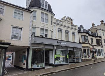 Office to let in High Street, Lewes BN7