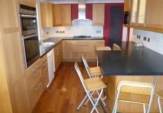 Thumbnail 4 bed property to rent in Elizabeth Way, Uppingham, Oakham
