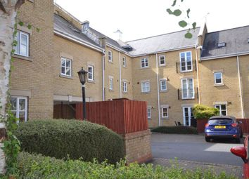 Thumbnail 2 bed detached house to rent in Parkside Court, New Writtle Street, Chelmsford