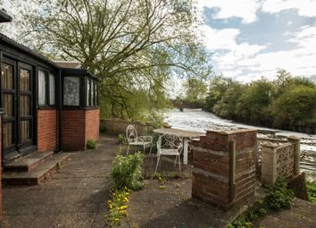 Thumbnail 2 bed property for sale in Woods Mews, Main Street, Zouch, Loughborough