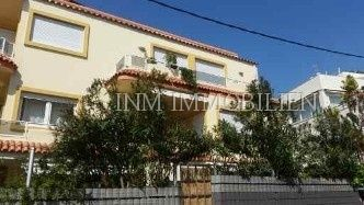 Thumbnail 2 bed apartment for sale in 07800, Talamanca, Spain