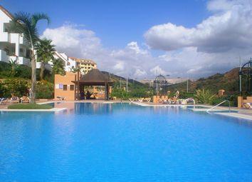 Thumbnail 2 bed apartment for sale in Duquesa Village, Duquesa, Manilva, Málaga, Andalusia, Spain