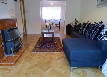 Thumbnail 3 bed end terrace house for sale in Ossulton Place East Finchley, East Finchley