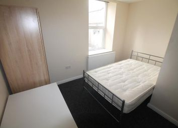 Thumbnail 8 bed shared accommodation to rent in Richmond Road, Cathays, Cardiff