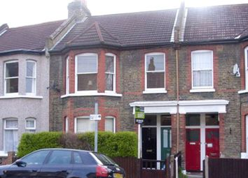 Thumbnail 1 bedroom property to rent in Wycliffe Road, London