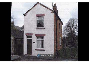 Thumbnail 3 bed detached house to rent in The Cottage, Stony Stratford