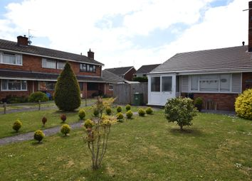 2 bed bungalow for sale in Cherry Tree Close, Keynsham, Bristol, Somerset BS31