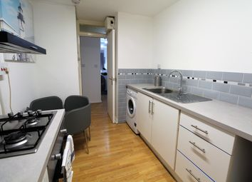 Thumbnail 4 bed shared accommodation to rent in Cheesemans Terrace, London