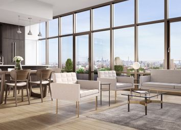 Thumbnail 4 bed apartment for sale in 500 Waverly Avenue, New York, New York State, United States Of America