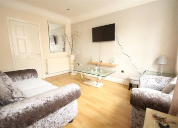 Thumbnail 2 bedroom terraced house for sale in Craigside Avenue, Liverpool