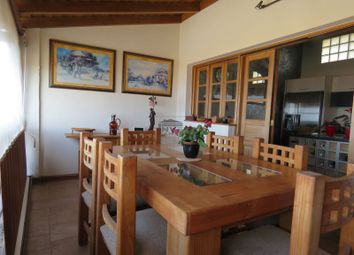 Thumbnail 3 bed country house for sale in Tijoco, Tijoco, Adeje