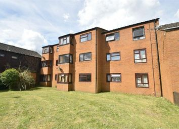 1 bed flat to rent in Eagle Court, Hertford SG13