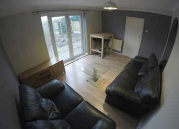 Thumbnail Room to rent in Duchess Road, Bedford