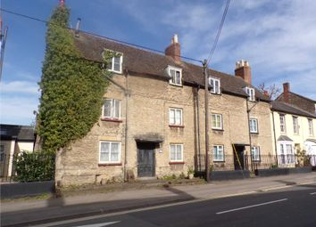 Thumbnail 5 bed semi-detached house for sale in Kings End, Bicester