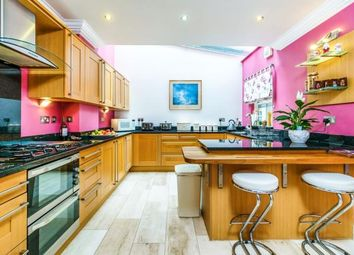 Thumbnail 3 bed semi-detached house for sale in Mannamead, Plymouth, Devon