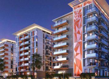 Thumbnail 1 bed apartment for sale in Celestia, Residential City, Dubai World Central/ Dubai South, Dubai
