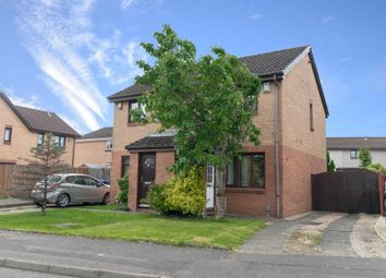 Thumbnail 2 bed semi-detached house for sale in Ritchie Park, Johnstone
