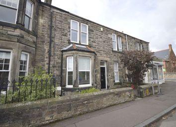 Thumbnail 2 bed flat to rent in Rosebery Terrace, Kirkcaldy