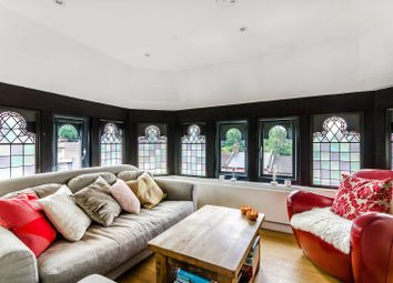 Thumbnail 2 bed flat for sale in Mundania Road, East Dulwich
