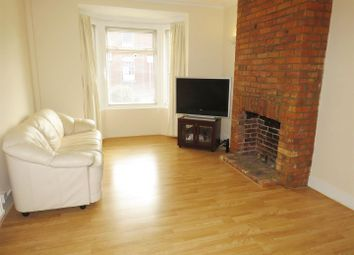 Thumbnail 3 bed property to rent in Newtown Road, Eastleigh