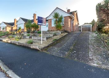 Thumbnail 2 bedroom bungalow to rent in 4 Linley Close, Worcester, Worcestershire