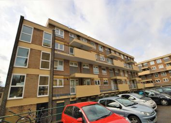 Thumbnail 3 bed maisonette for sale in Heathgate, Norwich