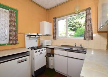 2 bed semi-detached house for sale in Lansdowne Road, Purley, Surrey CR8