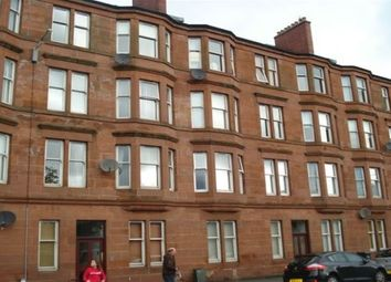 Thumbnail 1 bedroom flat to rent in Paisley Road, Renfrew