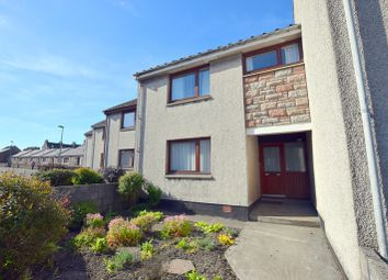 Thumbnail 3 bed terraced house for sale in 38 Kinnaird Street, Wick