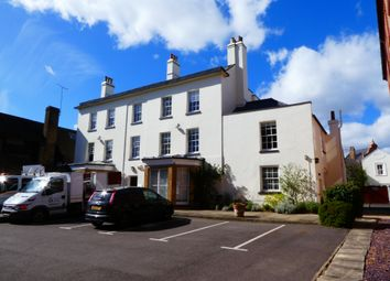 Thumbnail Office to let in Rivermead, 6 Lower Teddington Road, Hampton Wick